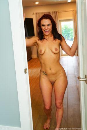 Shower Pleasure